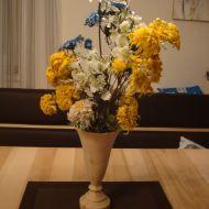 DSC04337holzblumen